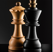 Download Chess apk Latest v2.5.8 [mod apk] for Android