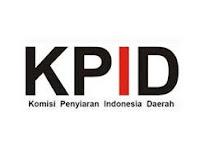 KPID Diharapkan Mampu Kembangkan Industri Penyiaran di Jateng