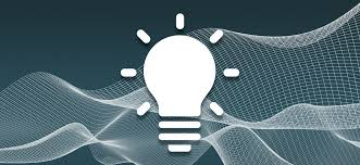 You will get many essay Importance of Science and Technology in daily life topic but this Importance of Science and Technology essay contains more so you should read and can make paragraph fronm it. what is science and technology pdf,science and technology information,science and technology introduction,science and technology examples,importance of science and technology, science and technology difference,about science and technology essay,science and technology articles,five importance of science and technology,5 importance of science and technology in our daily life,importance of science and technology in points,importance of science and technology in national development ppt,importance of science and technology pdf,what is the importance of science and technology in today's society,uses of science and technology,advantages of science and technology,