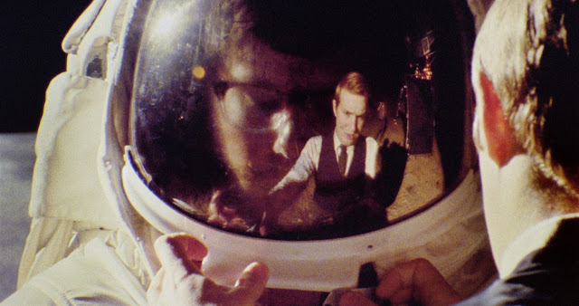 VIFF 2016 | 'Operation Avalanche