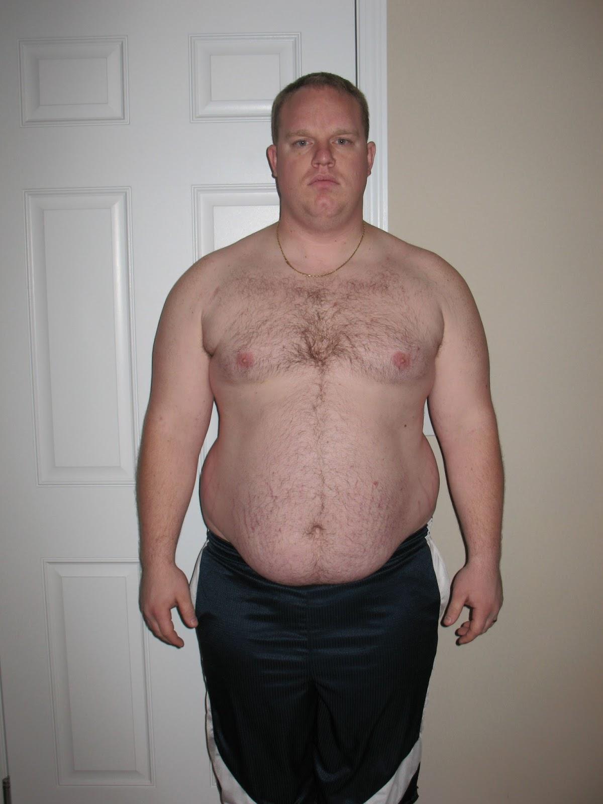 Fat Side 81
