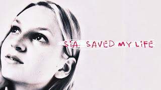 sia saved my life lyrics