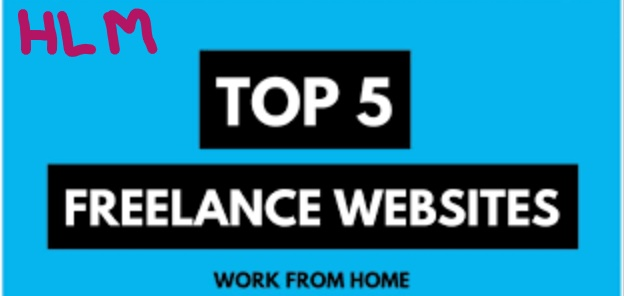 The best site for freelancers! Online Earning - Tips and Guidelines ! 27 October 2020