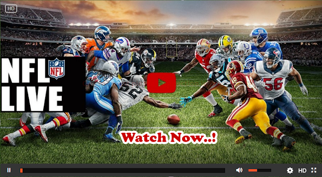 nfl live stream free watch together we make football nfl nbc espn