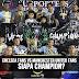 Fans Chelsea vs Fans Manchester United, siapa CHAMPION?