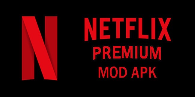 If you love movie titles and want to find a vast world of movies, you must look to Netflix.