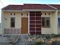 Perumahan Subsidi FREE DP Bekasi - Rumah Minimalis Sukamanah Residence Cikarang