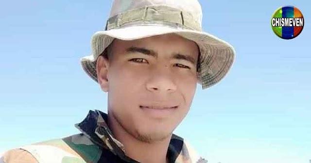 A pesar del Show de Maduro siguen desaparecidos dos militares capturados por las FARC