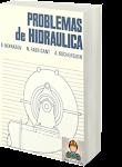 Problemas de Hidráulica - B. Nekrasov, N. Fabricant & A. Kocherguin