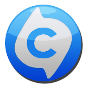 Video Converter APK Free Download