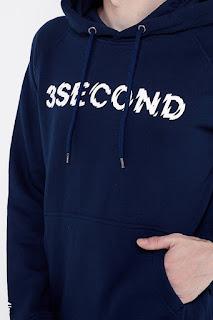 Macam Jenis Model jaket 3Second