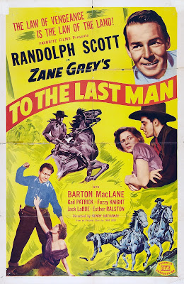 Hasta el último hombre (1933) DescargaCineClasico.Net