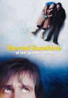 Eternal Sunshine of the Spotless Mind 2004 Dual Audio [Hindi-DD5.1] 720p & 1080p BluRay