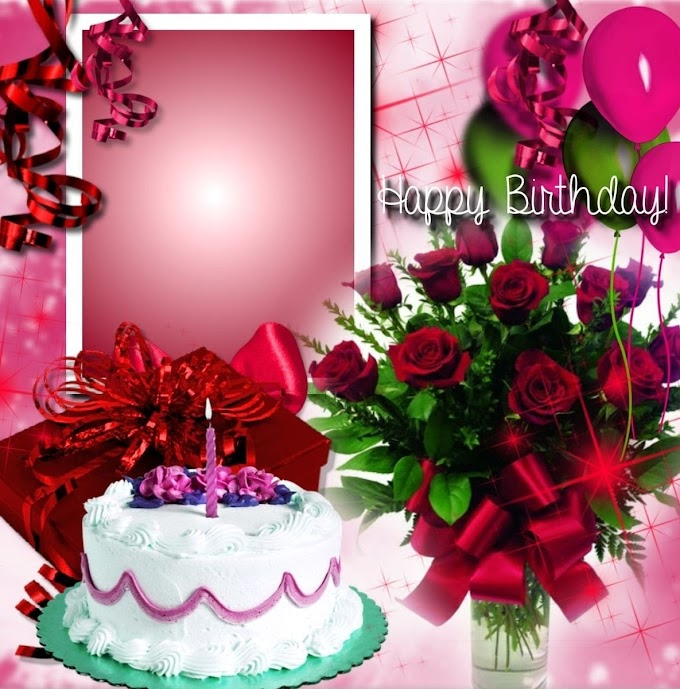 Happy birthday background Images |Background images for Birthday