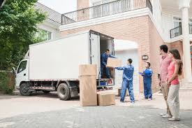 movers and packers sharjah cost