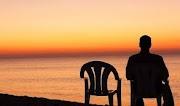 Menghadapi Masalah Loneliness atau Kesepian