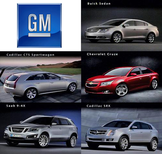 """general motors 7 essay History on september 16, 1908, general motors (gm) was founded by william """"billy"""" durant in flint, michigan previously, durant was a leading manufacturer of horsedrawn vehicles in michigan before he founded general motors."""