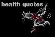 health quotes-अच्छे स्वास्थ्य का क्या महत्व है