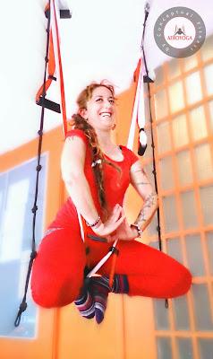 cursos, aero yoga international, airyoga,fly, flying, columpio, pilates, body, aerial yoga, works, talleres, clases fly, flying, columpio, pilates, body, aerial yoga, works, talleres, clases