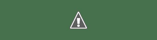 delete node Realtime database