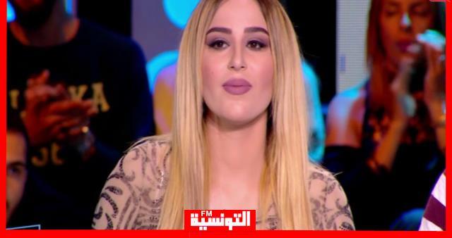 عاجل / نرمين صفر أمام القضاء..التفاصيل