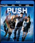 Push (2009) 1080p BD50 latino