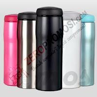 Vacuum flask Elgrand TC-207