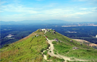 9 Eco-Adventure Locations in Selangor You Would Want to Explore Post CMCO #PlanNowTravelLater