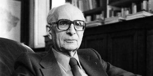 Claude Lévi-Strauss : El arte primitivo y moderno