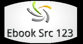 Ebook Src 123