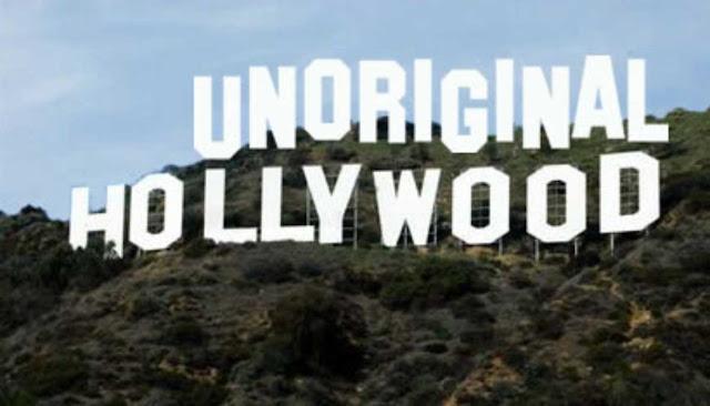 هوليوود-وأزمة-الأصلية-في-أعمالها-الفنية..-كيف-أصبحت-الأفلام-الأمريكية-تفتقد-للأفكار-الجديدة؟