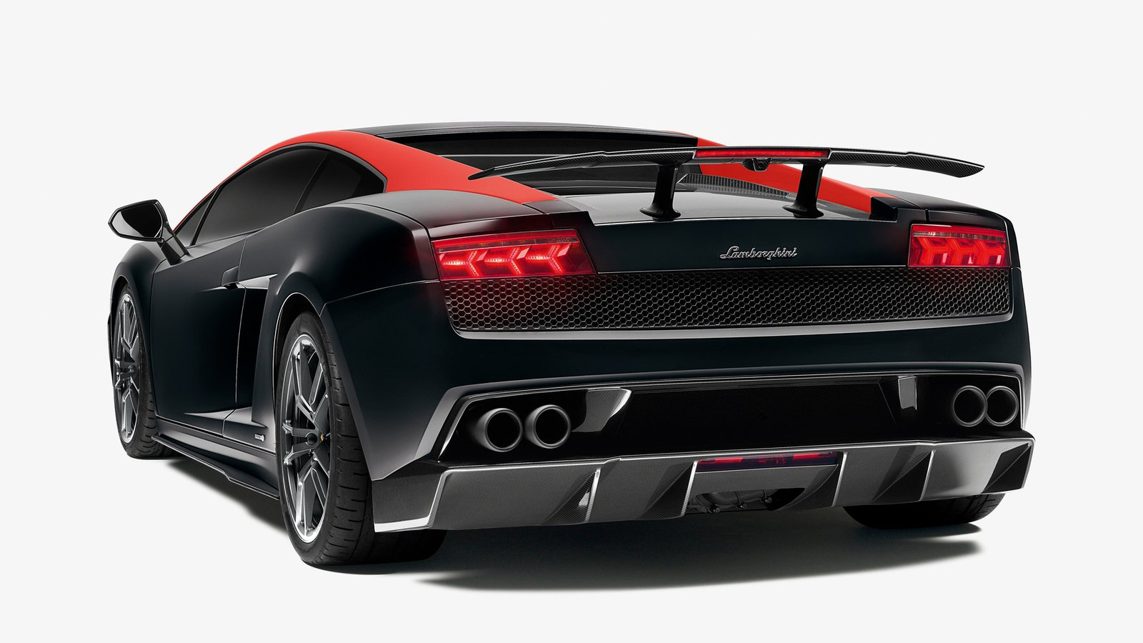 car wallpapers free download  2013 lamborghini gallardo lp570