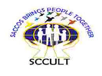 New Jobs at Savings and Credit Cooperative Union League of Tanzania (SCCULT)