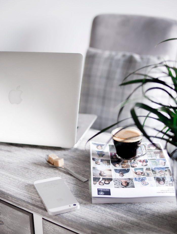 Starting A Blog, Blogging tips