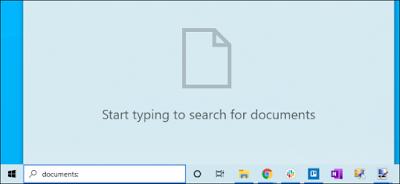 blackstartrek.com, TEKNOLOJİ, windows search, windows search nedir,