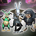 Frankenbunny and Vampire Pets Plus New Quests Indicate a Big Halloween This Year