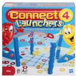 http://theplayfulotter.blogspot.com/2015/02/connect-four-launchers.html