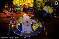casamento em porto alegre com cerimônia na igreja são joão batista e recepção no três figueiras tênis clube com cerimonial da equipe fernanda dutra eventos