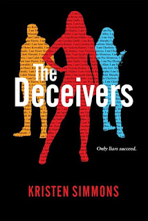 https://www.goodreads.com/book/show/39863259-the-deceivers