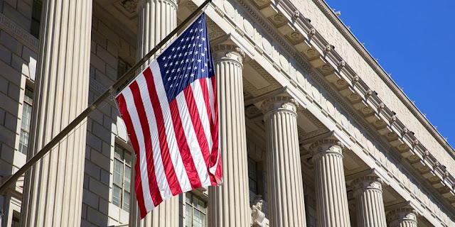 Εξηγήσεις από Ακάρ για Ιντσιρλίκ ζητούν οι ΗΠΑ