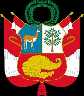 Profil Negara Peru