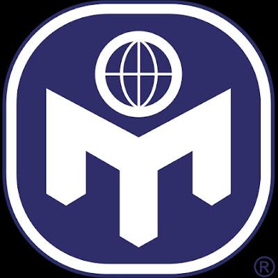 شعار جمعية منسا الدولية