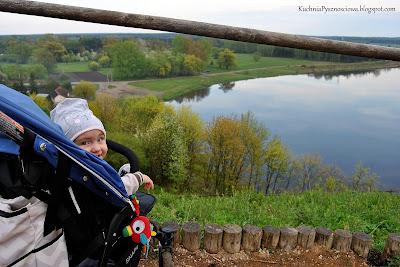 Piękna Polska: Podlasie