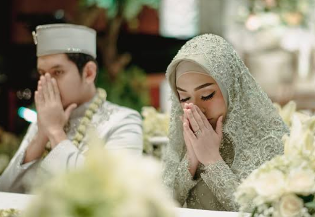 7 alasan kenapa kita wajib pisah rumah dengan orang tua setelah menikah