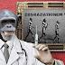 «Θα σας κάνει πιθήκους!» : Σάλος με ρωσική «εκστρατεία δυσφήμησης» του εμβολίου της Οξφόρδης
