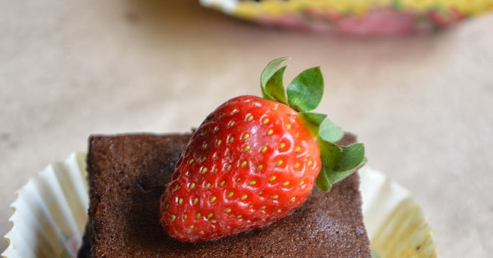 Resep Cake Pisang Diah Didi: Diah Didi's Kitchen: Butter Cake Coklat Pisang