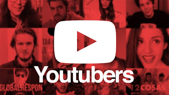 How Much Do You Know About YouTubers?