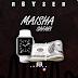 AUDIO l R BYSER - MAISHA SAFARI l Download