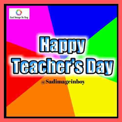 Teachers Day Images | birthday wishes images download, teachersday, teacher's day, teachers' day