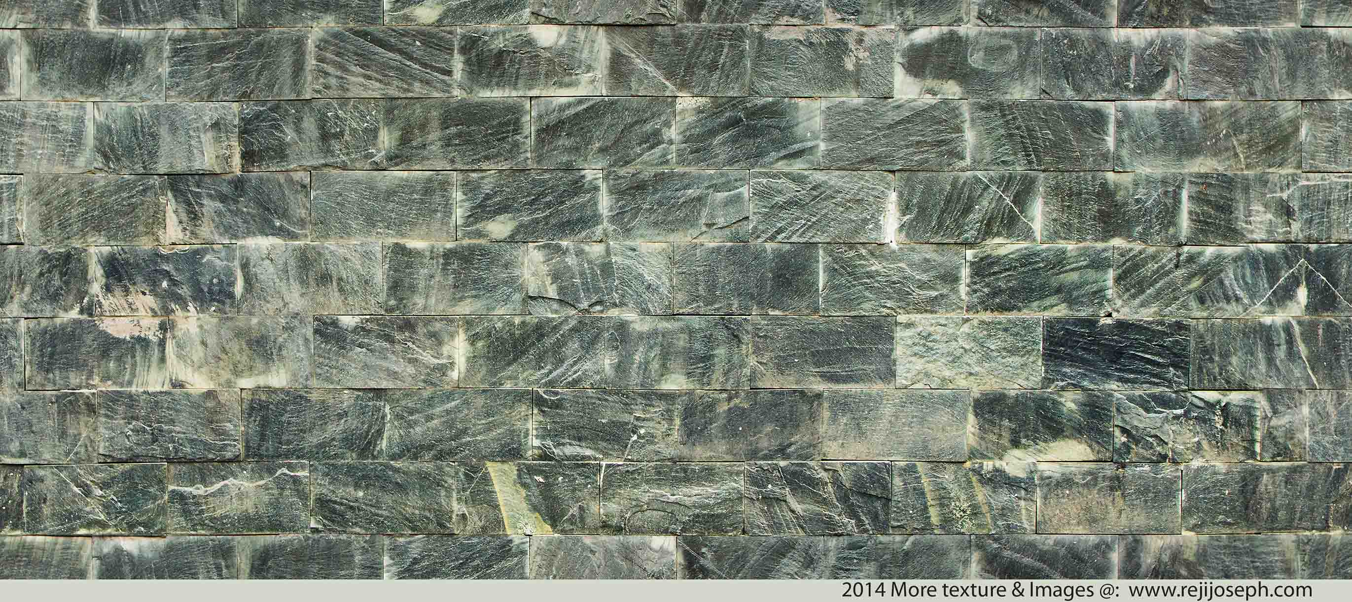 Stone Wall Texture 00002